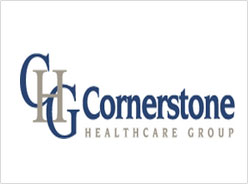 CHG Cornerstone Healthcare Group