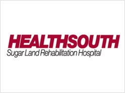Healthsouth Sugar Land Rehabilitation Hospital